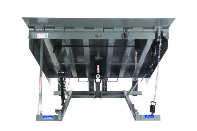 Which Type of Loading Dock Leveler is Suitable for Your Business in Baltimore, MD?