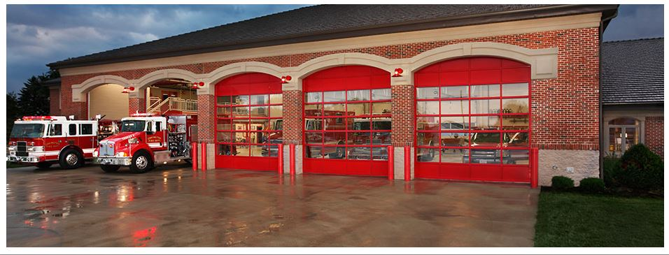 Why You Need to Hire an Expert Commercial Garage Door Repair Service Company in Scottsdale, AZ