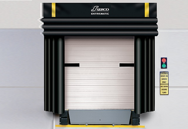 Why Equip Your Loading Dock System with Inflatable Dock Seals and Shelters?