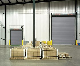 4 Tips to Maintain Warehouse Temperature Requirement in Edison, NJ