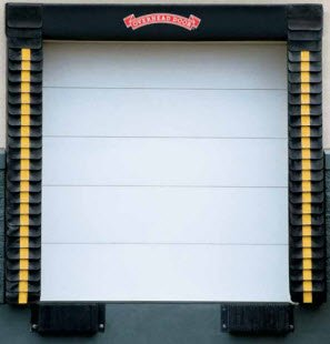 4 Tips When Selecting an Industrial Sectional Door in Concord, NC