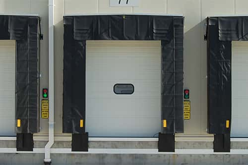 How to Choose the Best Loading Dock Leveler for Your Dock System in Philadelphia, PA
