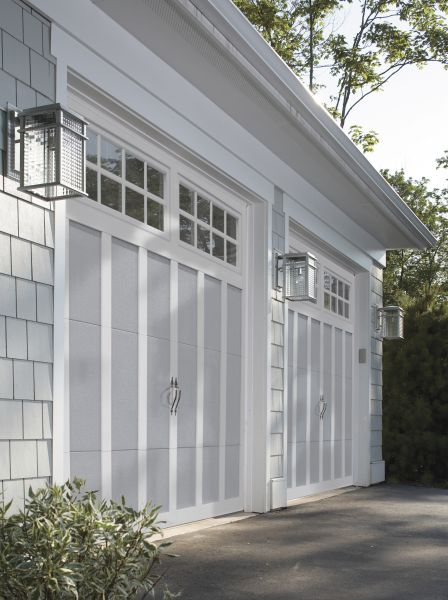 What are the 5 Preventive Maintenance Tips for Your Garage Door in Scottsdale, AZ?