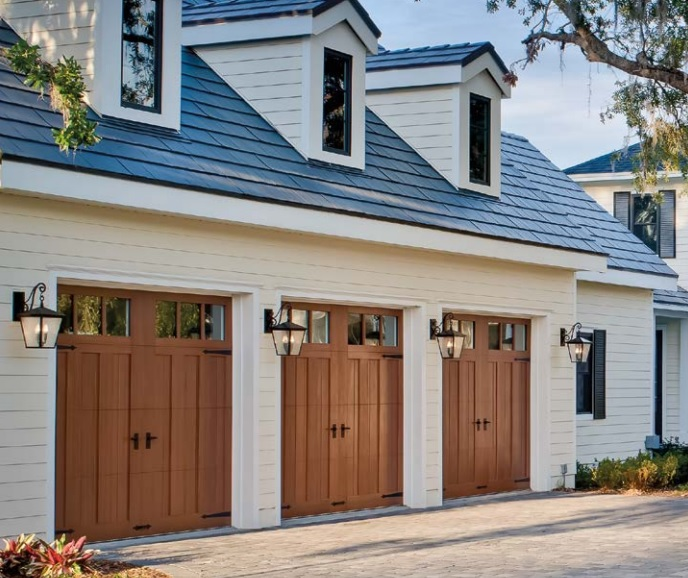 3 Benefits of Having an Insulated Garage Door in Fort Myers, FL