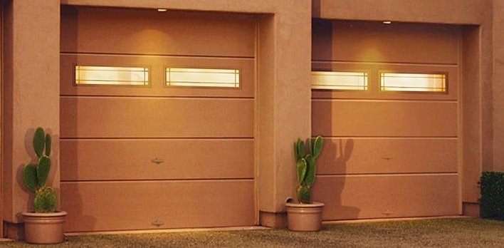 10 Maintenance Tips to Avoid a Noisy Garage Door in Phoenix, AZ