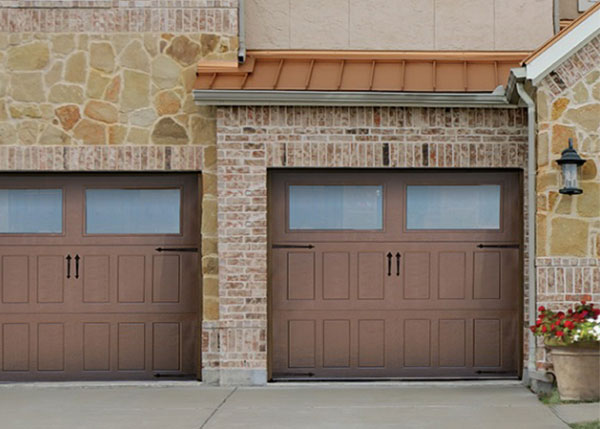 Guide for Choosing the Best Residential Garage Door in Charlotte, NC