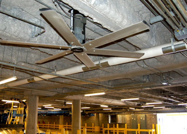 Serco-Industrial-HVLS-fans