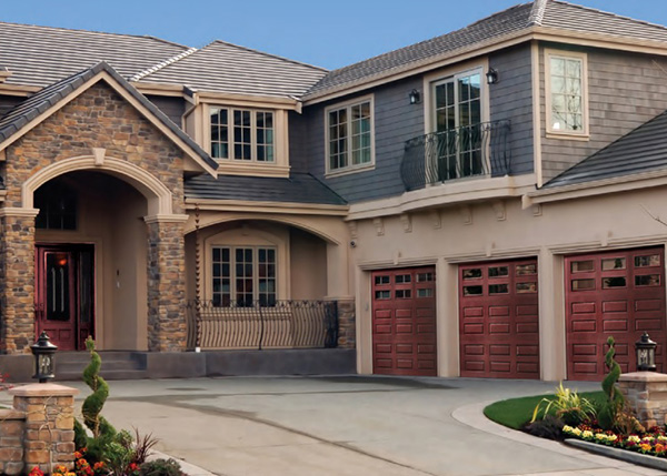 June-2020-Article-1-ohdno---Overhead-Door-Impression-Collection-Garage-Doors