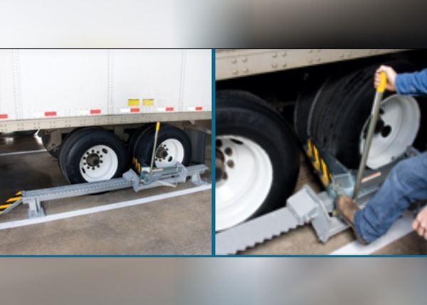 June-2020-Article-2-ohdctx---wheel-restraints