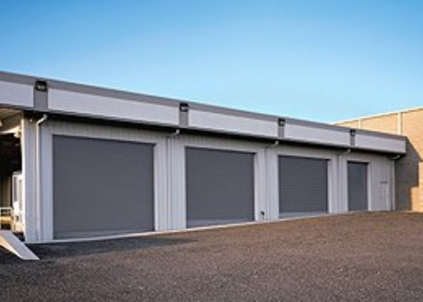 Common Questions to Ask When Buying Roll Up Doors in Miami-Dade, FL