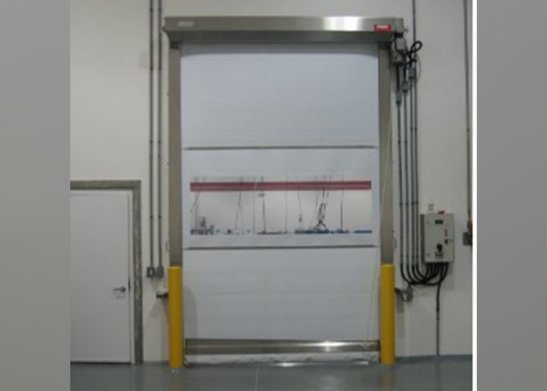 June-2020-Article-2-southerndockproducts---clean-roll-door-1