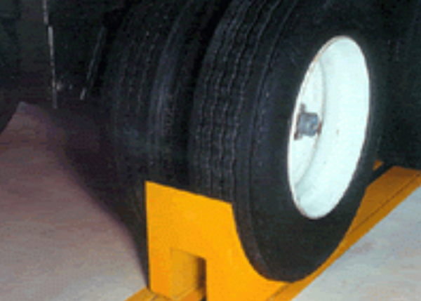 July-2020-Article-1-ppdd---Serco-Universal-Truck-Chock-In-Ground-Wheel-Restraint