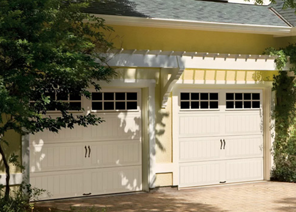 Garage Door Maintenance: Hurricane Preparedness in Fort Myers, FL