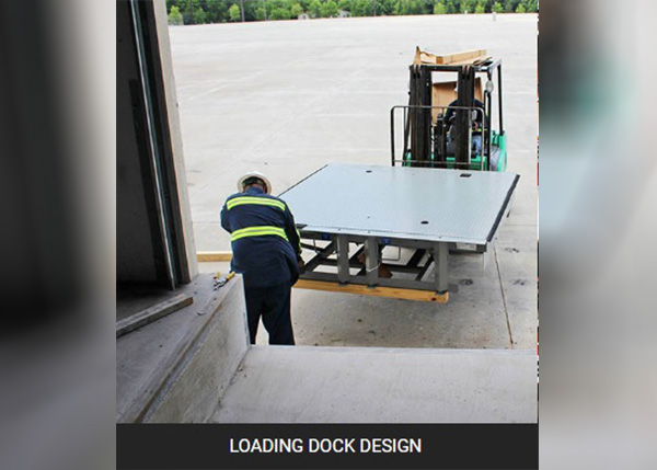 July-2020-Article-2-justriteequip---dock-design-2