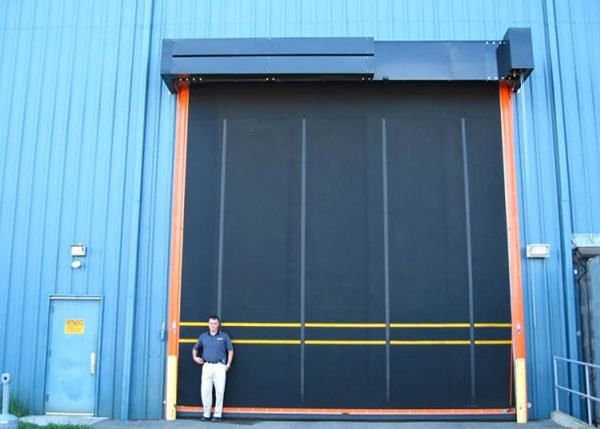 July-2020-Article-2-ohdctx---Albany-M&I-Ultra-Big-Extreme-Duty-High-Speed-Door
