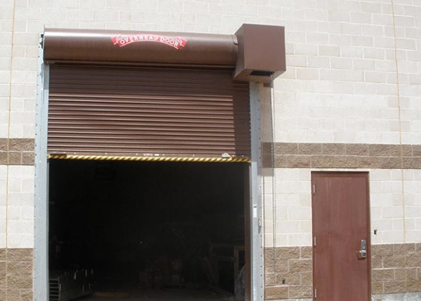 July-2020-Article-2-ohdphiladelphia---Rolling-Steel-Service-Doors-610
