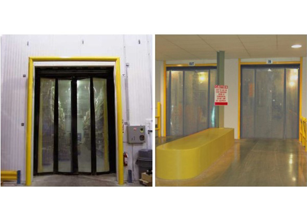 July-2020-Article-2-southerndockproducts---Rytec-Fast-Fold-Freezer-Door