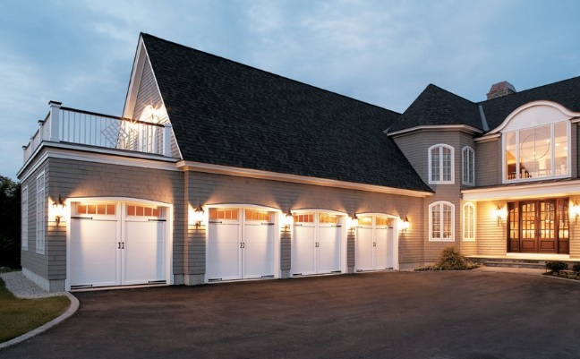 Frequently Asked Questions (FAQs) About Home Garage Doors in New Orleans, LA