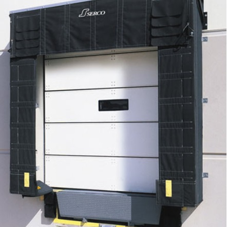 Why Install a Dock Seal or Shelter in Your Loading System in Raleigh, NC?