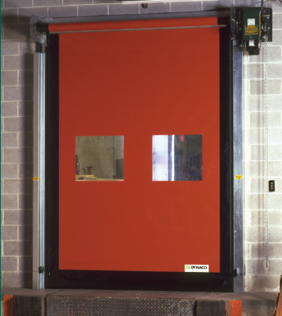 Just-Rite-Dynaco-M2-High-Speed-Door